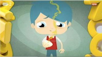 Porque é que a cebola faz chorar?