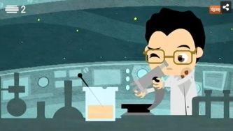 Porque é que só vemos as bactérias ao microscópio?