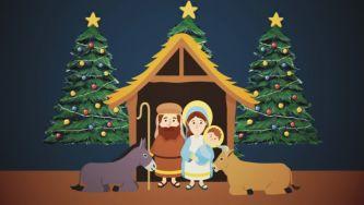 O que se celebra no Natal?