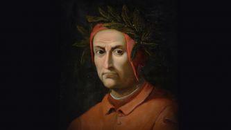 Dante e a Divina Comédia