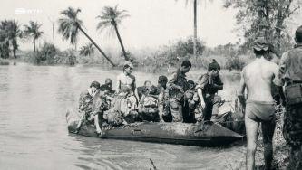 Memórias da guerra do ultramar