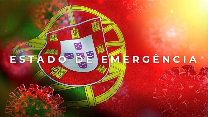 Estado de emergência: o que é e como funciona?