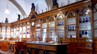 Museu do Centro Hospitalar do Porto