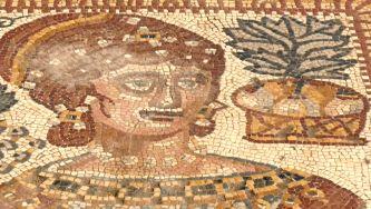 Espaço-Museu e Villa Romana do Rabaçal