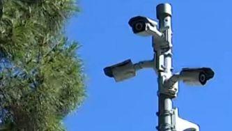 Privacidade e vigilância