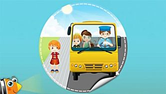 As regras nos transportes públicos e privados