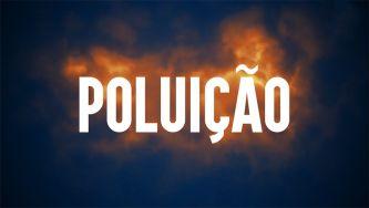 Higiene e problemas sociais: a poluição