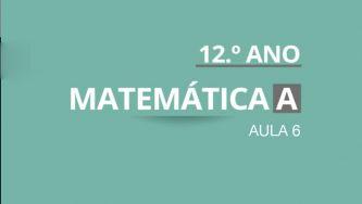 Números Complexos: unidade imaginária e forma algébrica