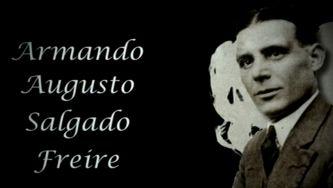 """""""Armandinho"""", mestre da guitarra portuguesa"""