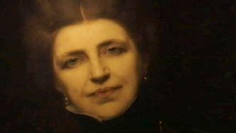 Luísa Holstein, a duquesa preocupada com o operariado