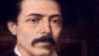 Sousa Martins, médico e santo... laico