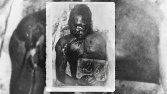 O Massacre de Batepá