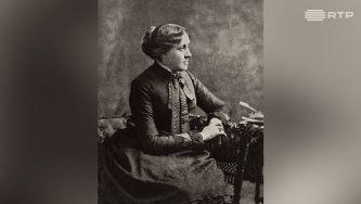 """Mulherzinhas"", de Louisa May Alcott"