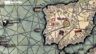 A Madeira e a Viagem do Açúcar (II) </br> O império português e o açúcar da Madeira