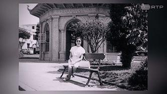 Maria Ondina Braga: uma escritora entre o ocidente e o oriente