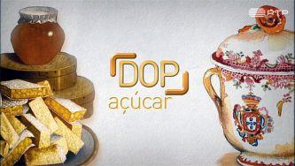 Açúcar, o néctar de cristal