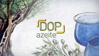 Azeite, o tempero de Portugal