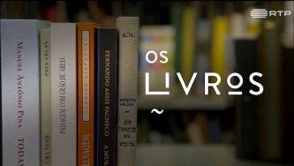 O Livro do Desassossego: a leitura de João Botelho