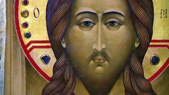 Natal ortodoxo é em janeiro