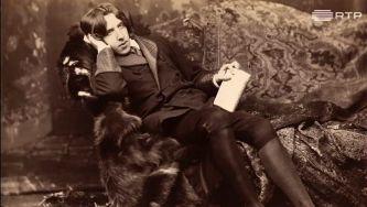Oscar Wilde e o polémico Retrato de Dorian Gray