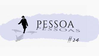 """Fernando Pessoa: """"Prece"""""""