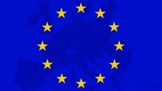 Quando nasceu a União Europeia?