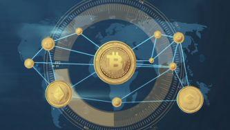 Uma moeda chamada bitcoin?
