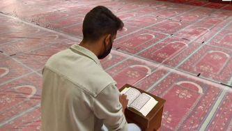 O que é o Ramadão?